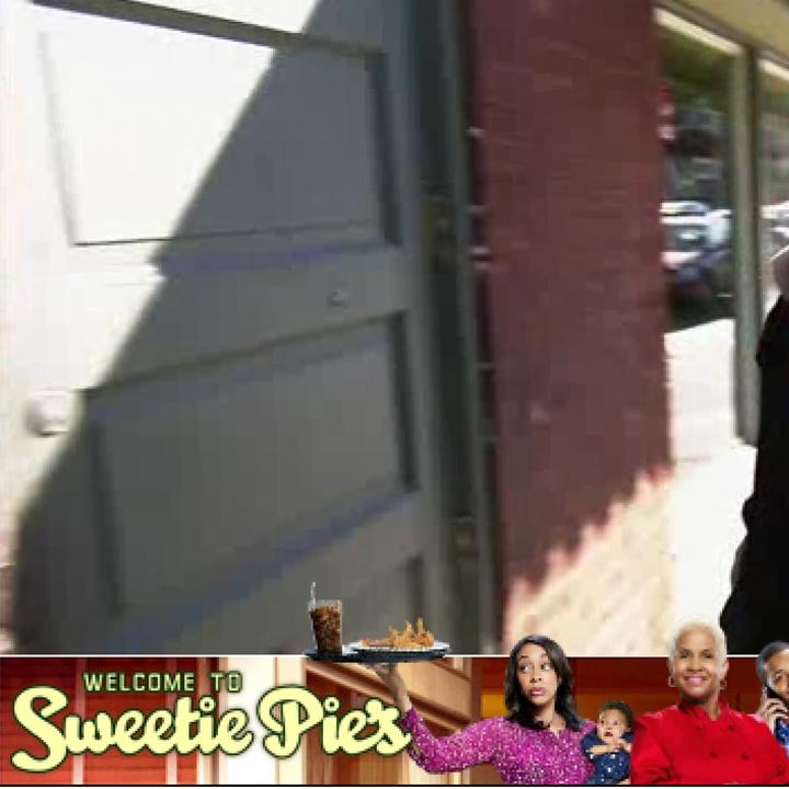 Sweetie Pie's Auto Overlay