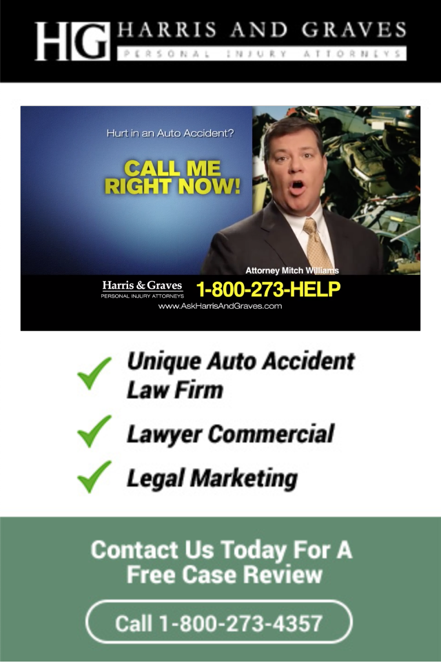 Harris & Graves – Click-to-Call