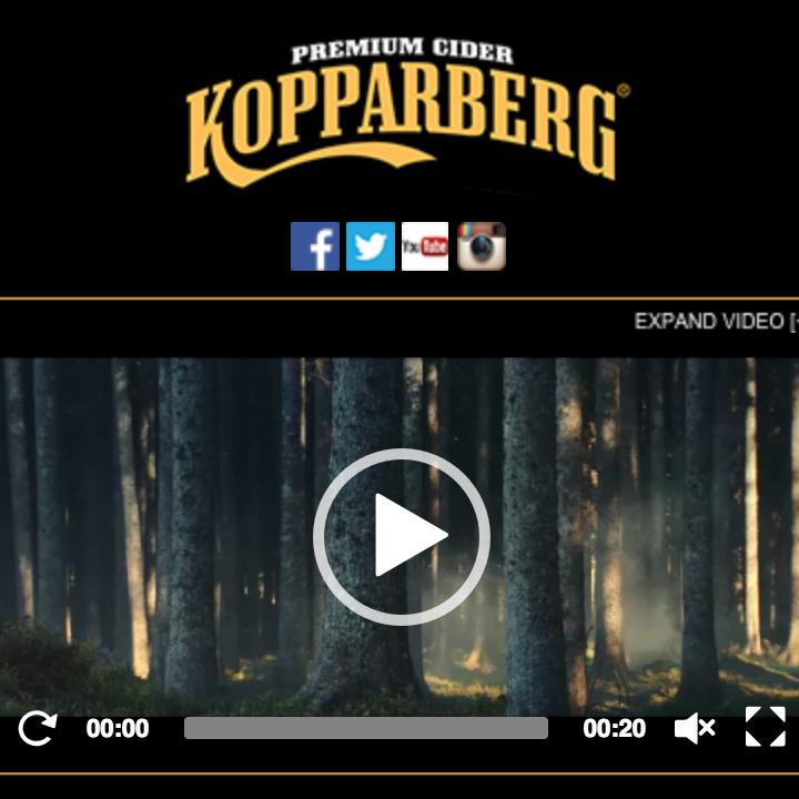 KoppaBerg