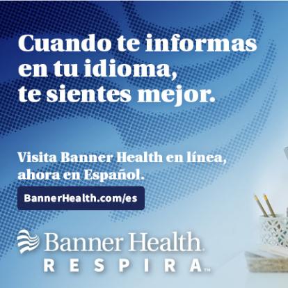 Banner Health – Overlay+Endslate